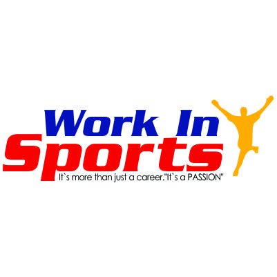 Work In Sports South Africa| Sports Career | Sports Management
